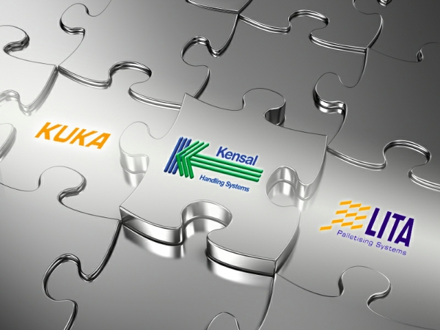 Kensal Integration putting the jigsaw pieces together with quality manufacturing in the UK